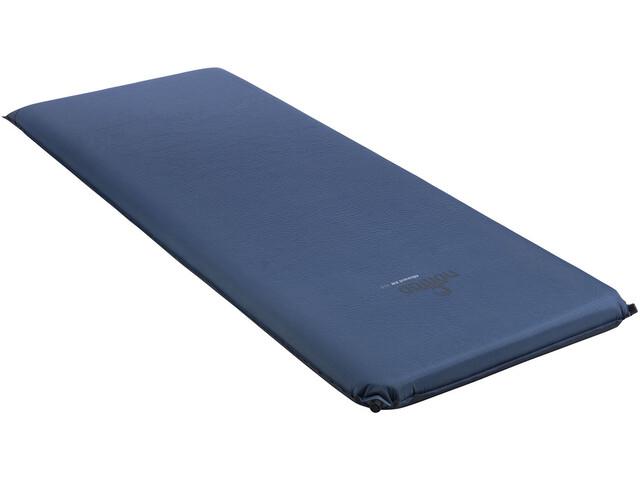 Nomad Allround XW 10.0 Liggunderlag blå